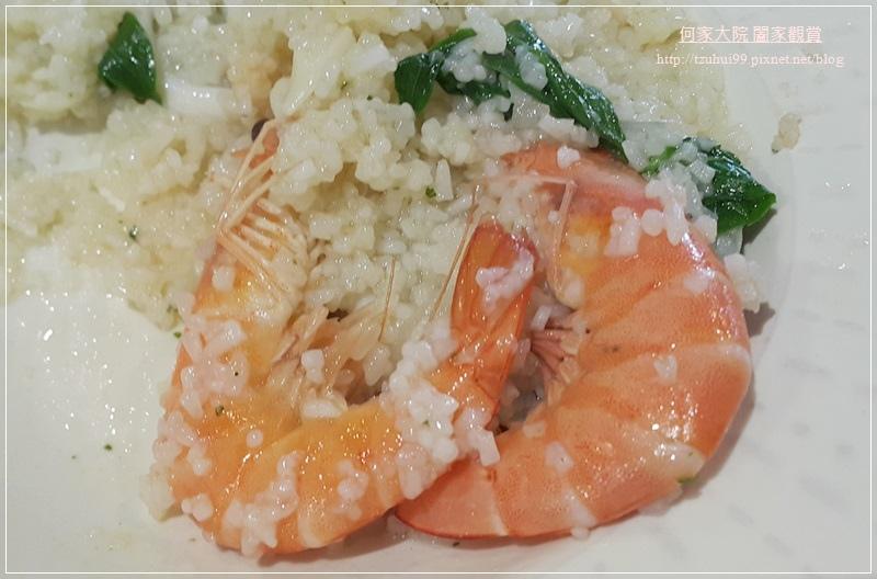 林口麻吉妹妹義大利麵燉飯 15.jpg