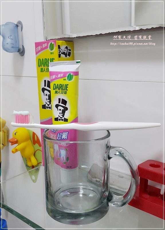 黑人超氟抗敏護理牙膏 10.jpg