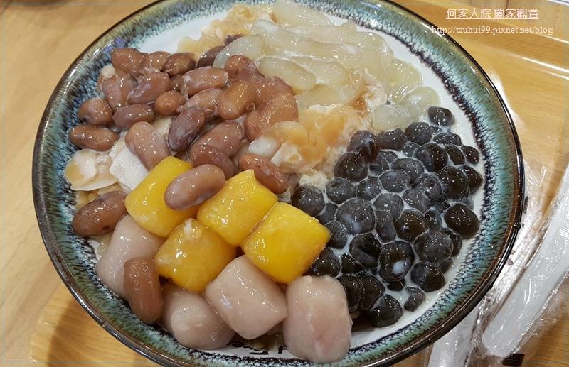 鮮芋仙MeetFresh(林口三井店) 13.jpg