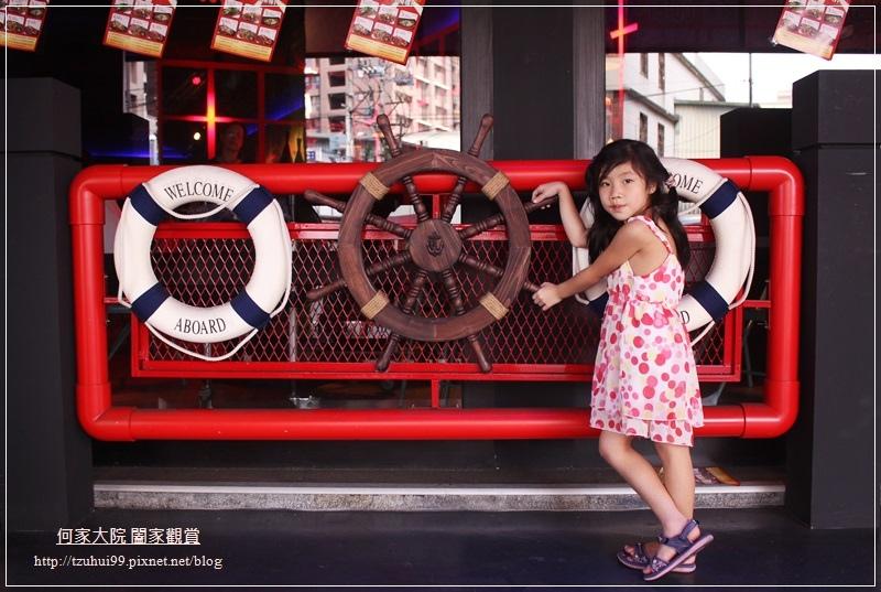水貨炭火烤魚(中和店) 07.JPG