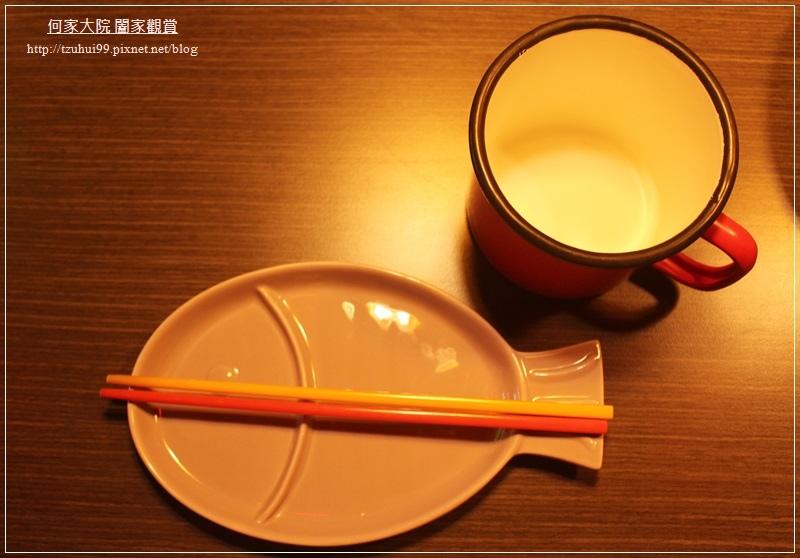 水貨炭火烤魚(中和店) 08-1.JPG