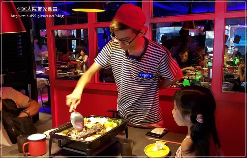 水貨炭火烤魚(中和店) 24.jpg
