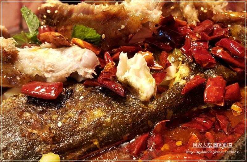 水貨炭火烤魚(中和店) 32-1.jpg