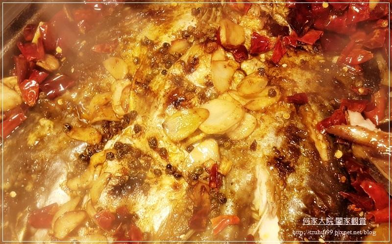 水貨炭火烤魚(中和店) 33.jpg