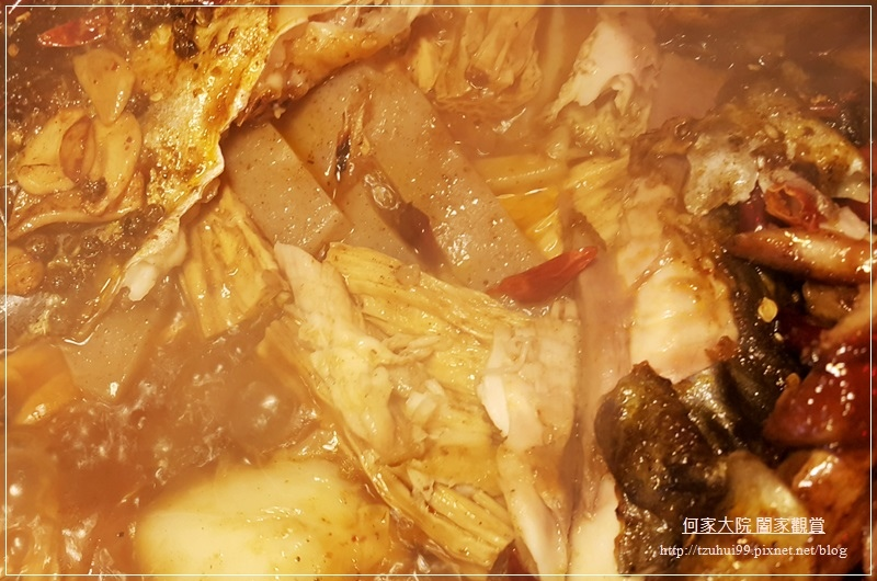 水貨炭火烤魚(中和店) 34.jpg