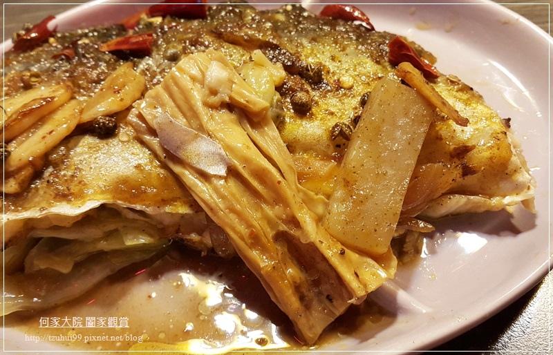 水貨炭火烤魚(中和店) 36.jpg