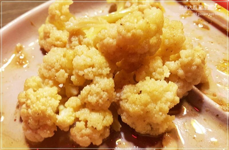 水貨炭火烤魚(中和店) 38-1.jpg
