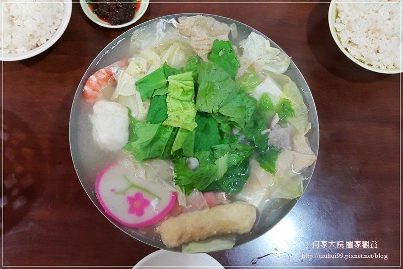林口小火鍋國民火鍋-呷鍋 14-1.jpg