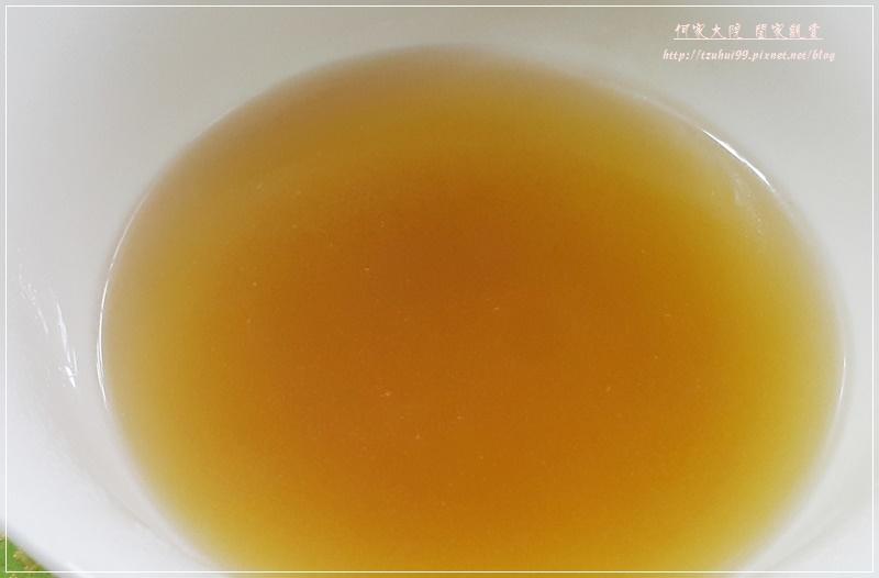京紅滴雞精 21.jpg