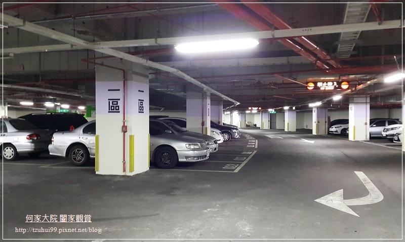 林口桃園龜山長庚養生村運動中心游泳池 02.jpg