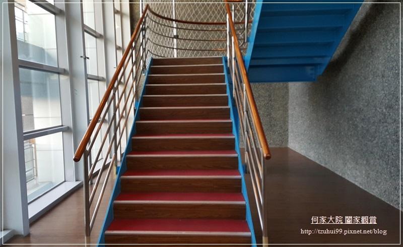 林口桃園龜山長庚養生村運動中心游泳池 16.jpg