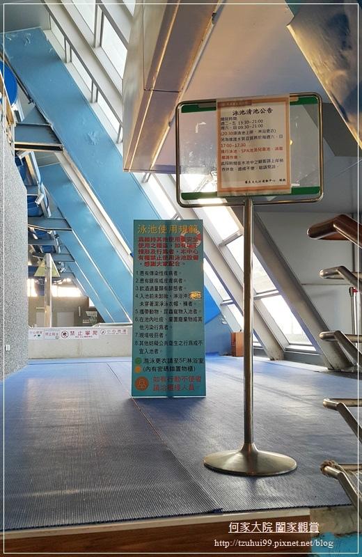 林口桃園龜山長庚養生村運動中心游泳池 17.jpg