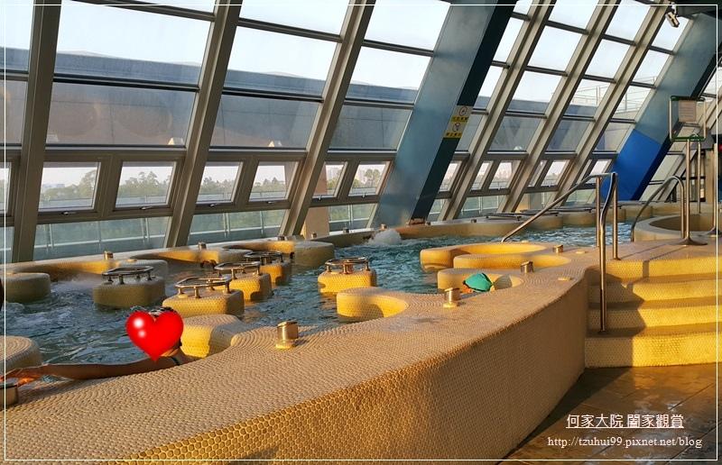 林口桃園龜山長庚養生村運動中心游泳池 24.jpg