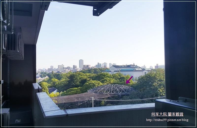 日本大阪親子住宿推薦-東橫Toyoko Inn天王寺 20.jpg