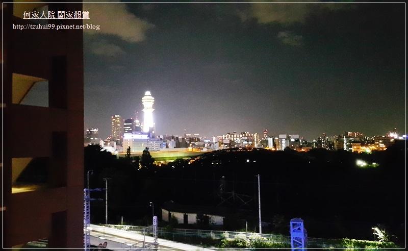 日本大阪親子住宿推薦-東橫Toyoko Inn天王寺 20-3.jpg