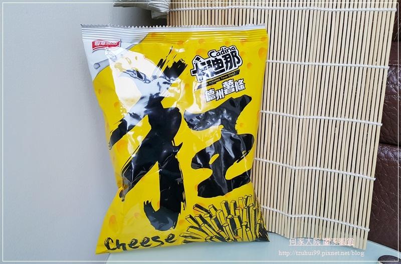 卡迪那德州薯條狂起司口味9474就是狂 01.jpg
