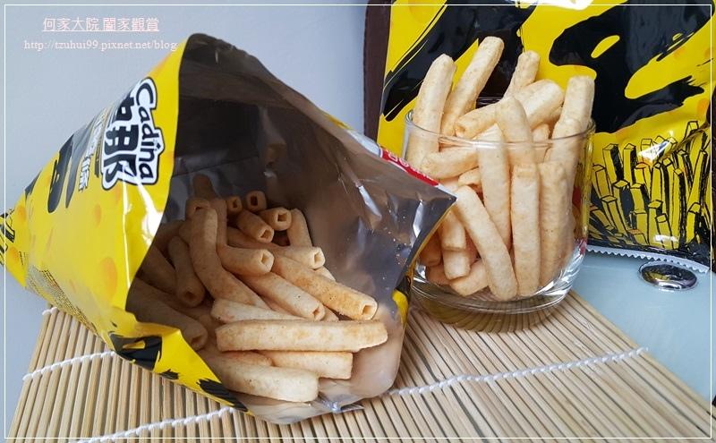 卡迪那德州薯條狂起司口味9474就是狂 11.jpg