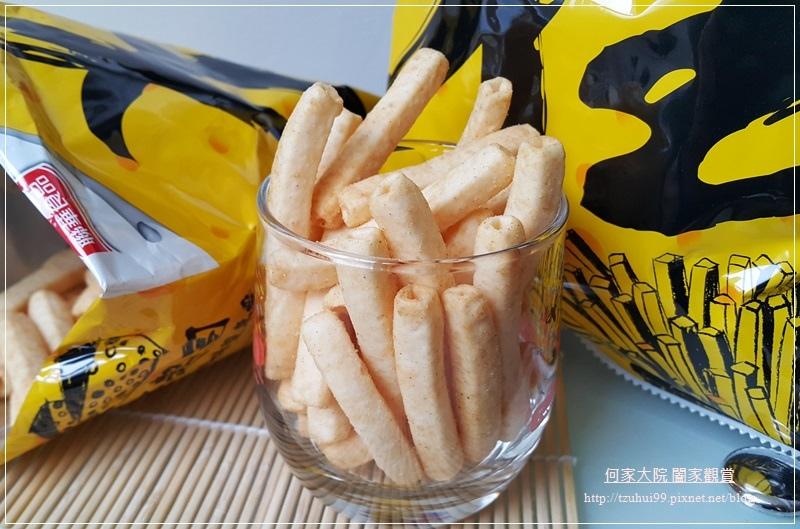 卡迪那德州薯條狂起司口味9474就是狂 12.jpg