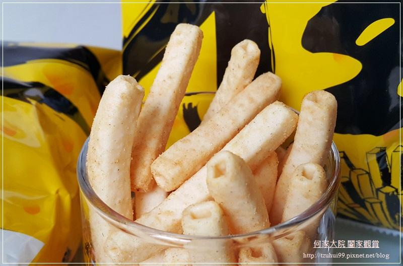 卡迪那德州薯條狂起司口味9474就是狂 13.jpg