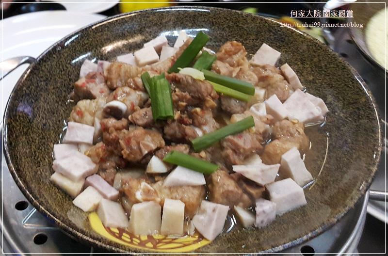 林口蒸霸王蒸氣海鮮塔 40.jpg