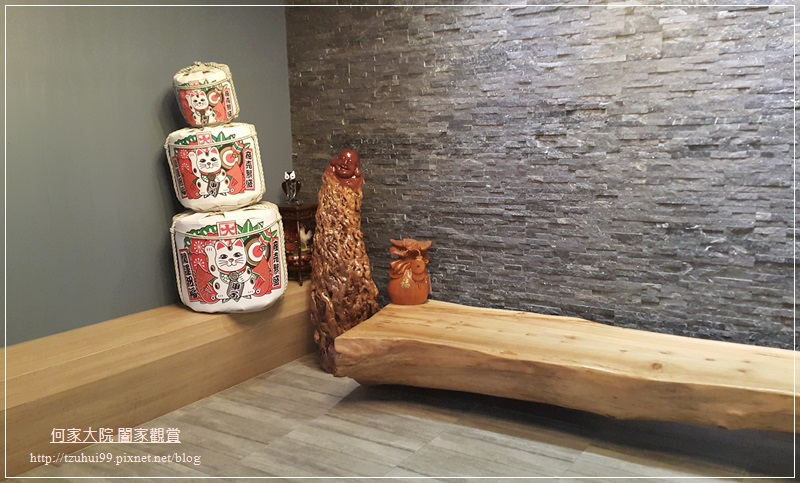 林口銅TONG麻辣精緻鍋物(麻辣火鍋) 05.jpg