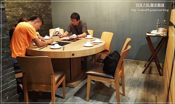林口銅TONG麻辣精緻鍋物(麻辣火鍋) 09.jpg