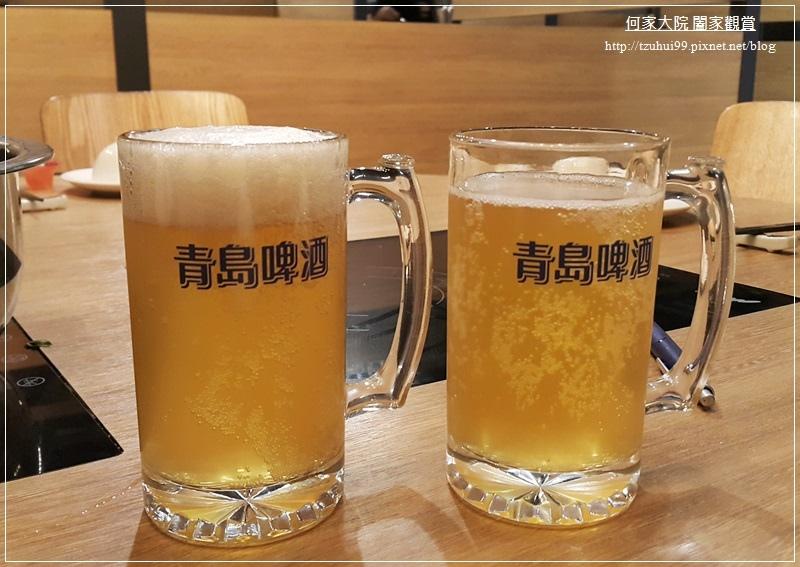 林口銅TONG麻辣精緻鍋物(麻辣火鍋) 16.jpg