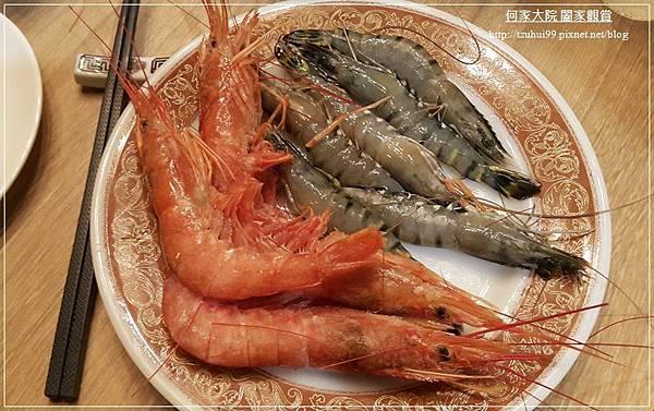 林口銅TONG麻辣精緻鍋物(麻辣火鍋) 24.jpg