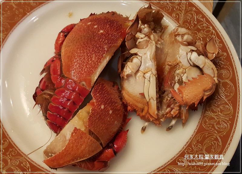 林口銅TONG麻辣精緻鍋物(麻辣火鍋) 26.jpg