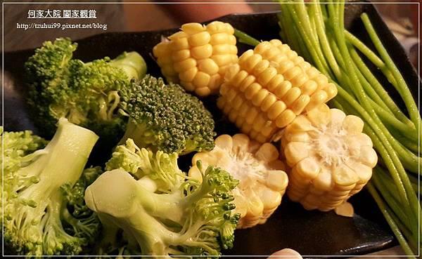 林口銅TONG麻辣精緻鍋物(麻辣火鍋) 27-1.jpg
