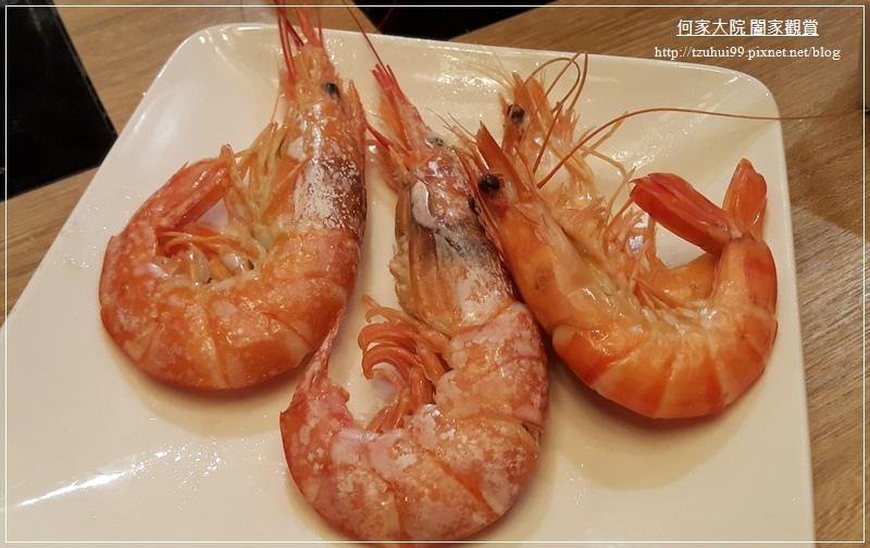 林口銅TONG麻辣精緻鍋物(麻辣火鍋) 30.jpg