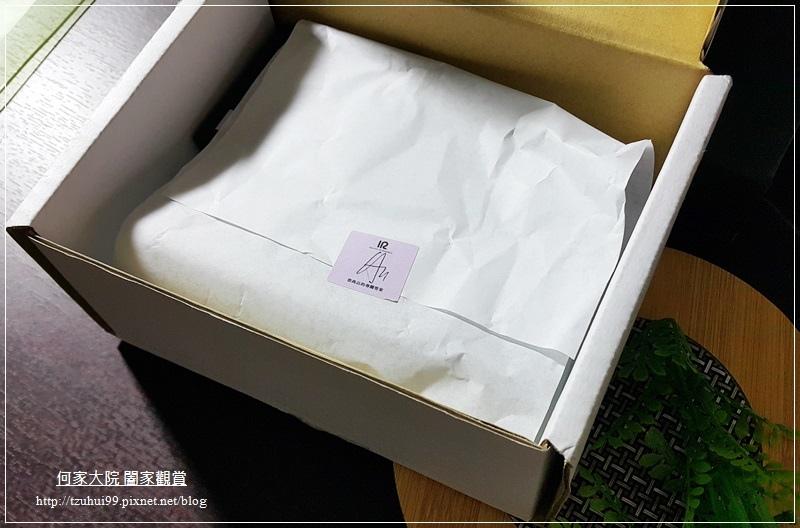 IR台灣純銀飾品--秘密約定(約定一輩子有笑) 03.jpg