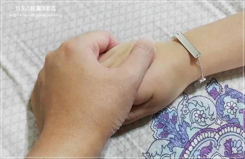IR台灣純銀飾品--秘密約定(約定一輩子有笑) 17.jpg