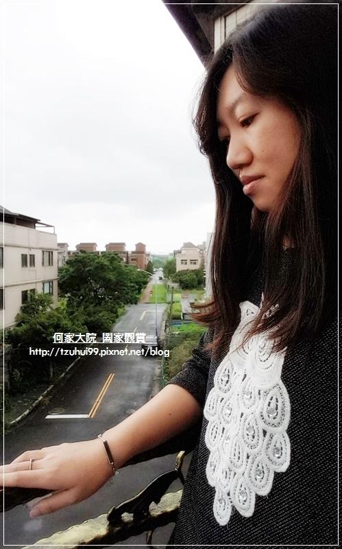 IR台灣純銀飾品--秘密約定(約定一輩子有笑) 22.jpg