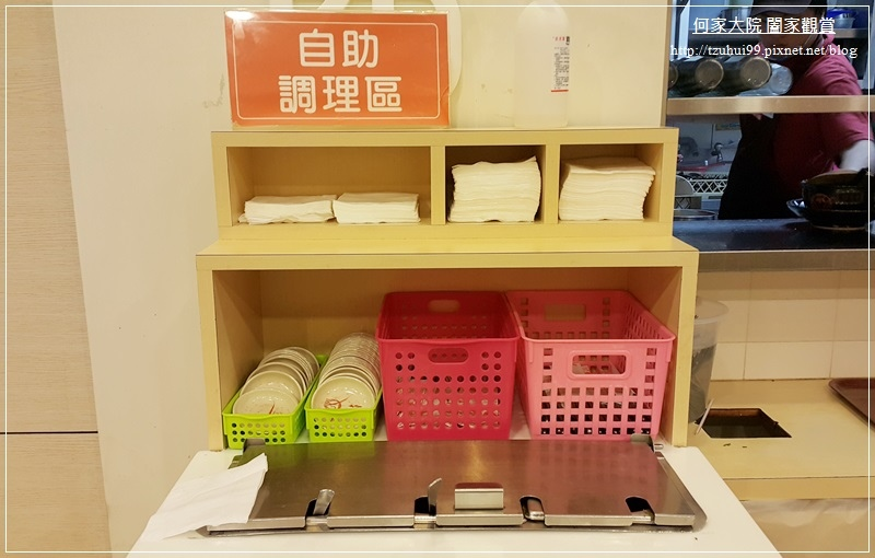 三商巧福林口家樂福店 06-1.jpg