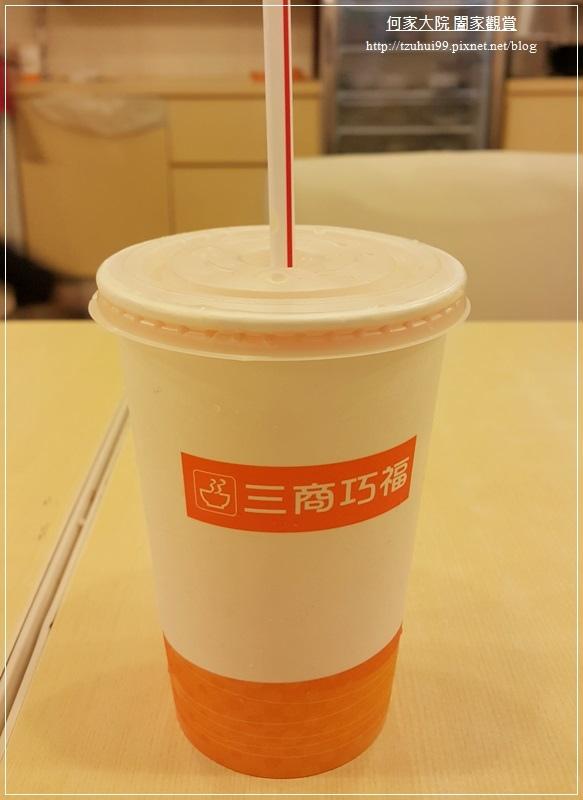 三商巧福林口家樂福店 15.jpg