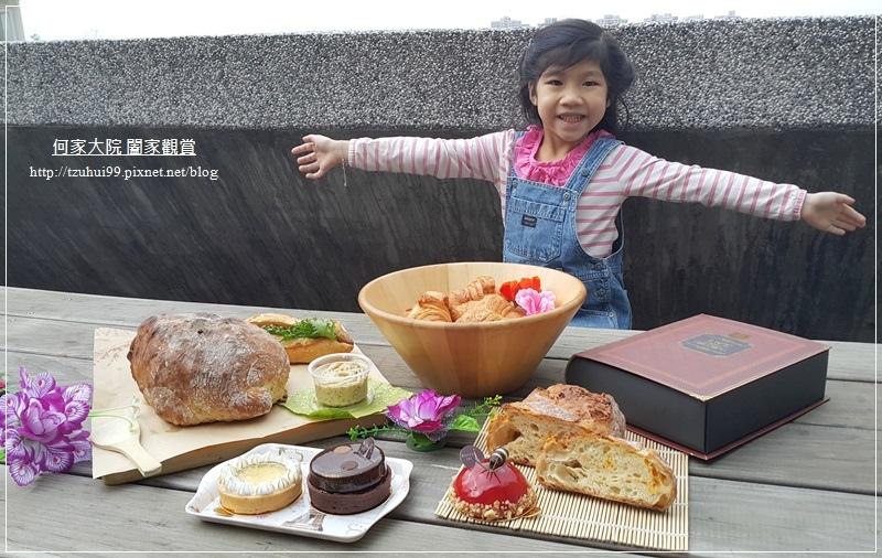 桃園龜山Bistro181 法式烘焙坊 20.jpg