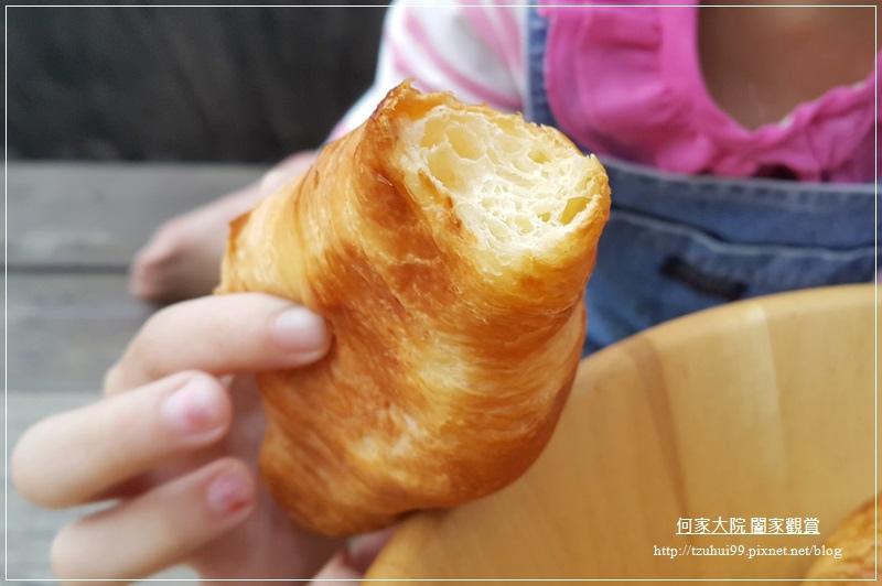 桃園龜山Bistro181 法式烘焙坊 27.jpg