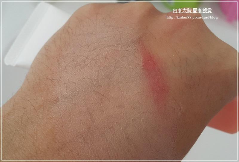 MINON蜜濃潤澤保濕體驗組 18.jpg