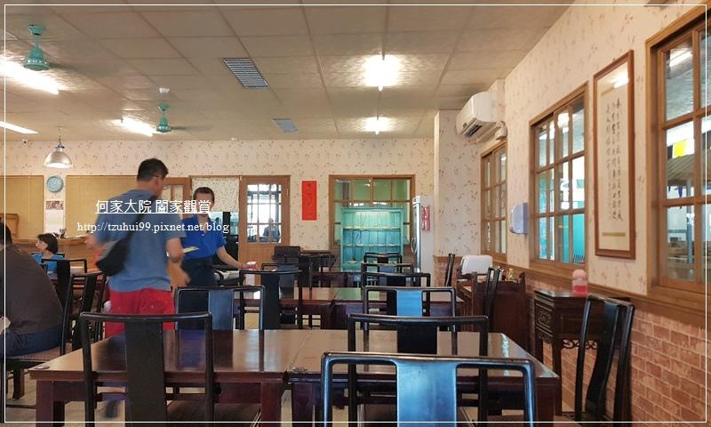 宜蘭春不老驛站牛肉麵(冬山車站美食) 06.jpg