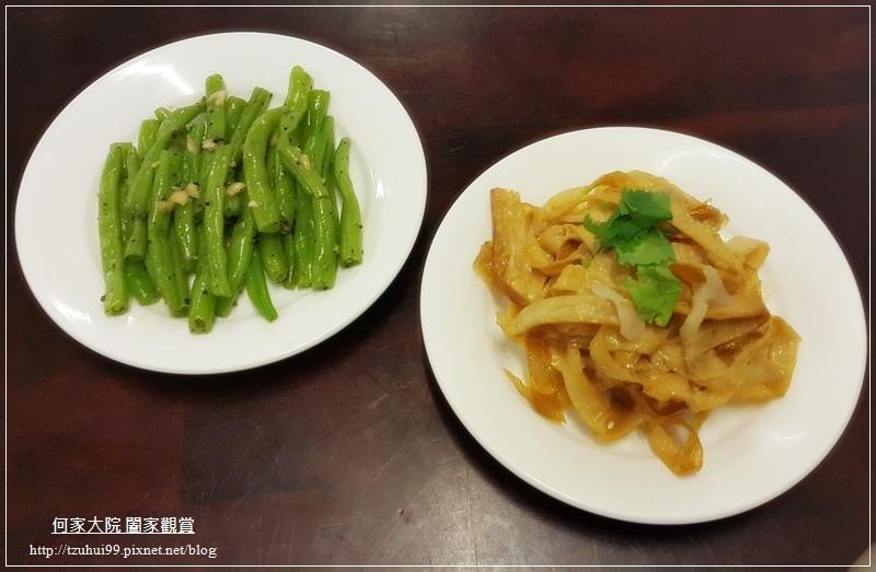 宜蘭春不老驛站牛肉麵(冬山車站美食) 12.jpg