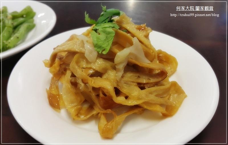 宜蘭春不老驛站牛肉麵(冬山車站美食) 13.jpg