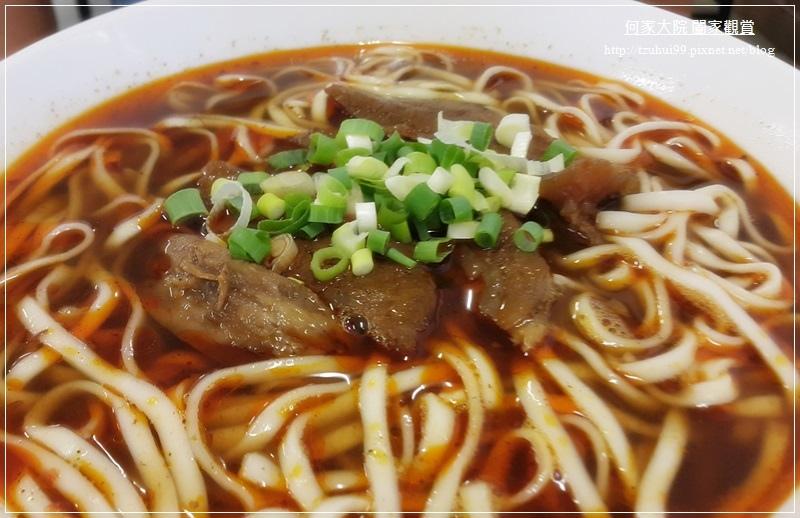 宜蘭春不老驛站牛肉麵(冬山車站美食) 16.jpg