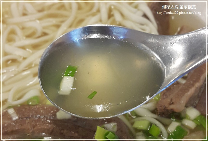 宜蘭春不老驛站牛肉麵(冬山車站美食) 23.jpg
