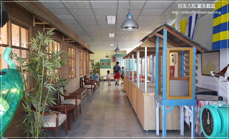 宜蘭春不老驛站牛肉麵(冬山車站美食) 24.jpg