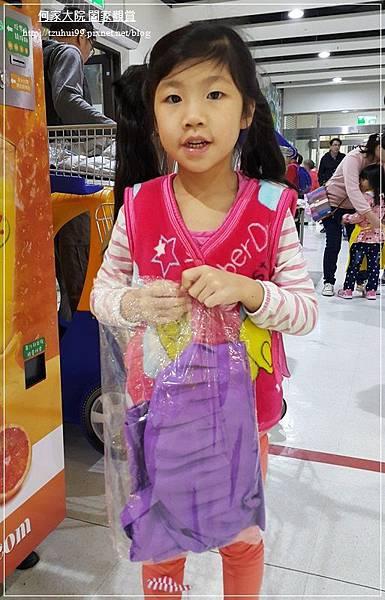 20171104 家樂福彩繪甜甜圈體驗活動 01.jpg