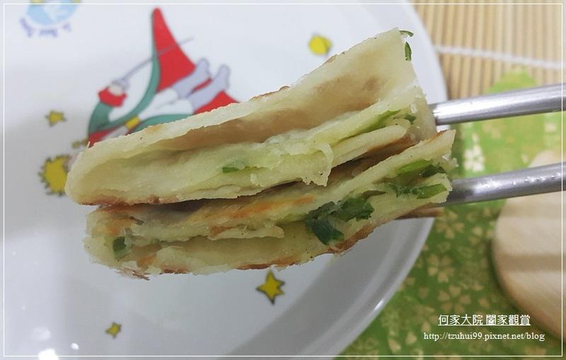 田家千層拉餅 26.jpg