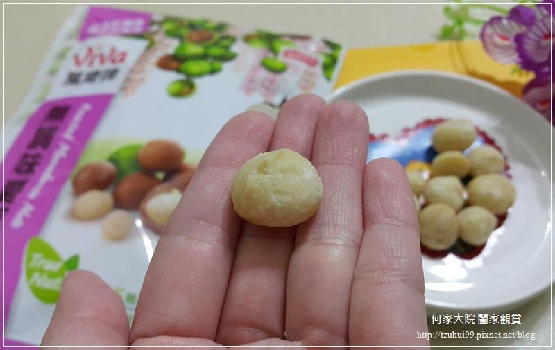 聯華食品萬歲牌無調味開心果&夏威夷果 15.jpg