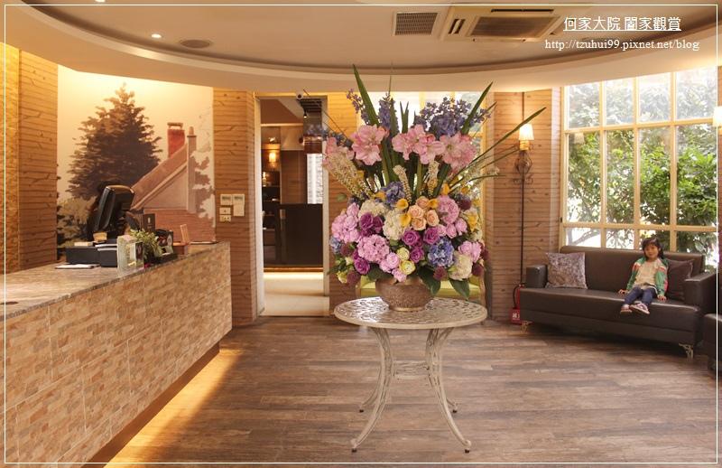 桃園洋朵庭園餐廳 09.JPG