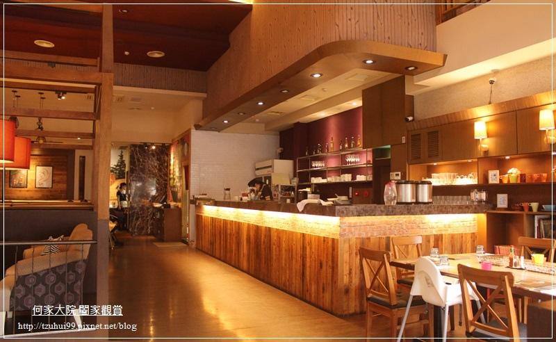 桃園洋朵庭園餐廳 12.JPG